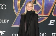 Gwyneth Paltrow not living full time with husband
