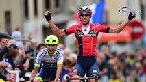 """Critérium du Dauphiné 2019 - Dylan Teuns : """"A dream come true"""""""