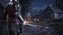 Chivalry 2 (E3 2019 PC Gaming Show Gameplay Trailer)