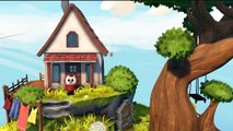 The Curious Tale of the Stolen Pets - Bande-annonce E3 2019