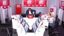RTL Monde du 10 juin 2019