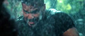 Demon [ Tamil ] Official Trailer  New Tamil Movie Trailers 2019  Tamil New Movie Trailers