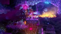 Valfaris (E3 2019 PC Gaming Show Trailer)
