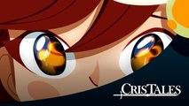 Cris Tales - Trailer d'annonce E3 2019