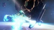 Warframe: Empyrean (E3 2019 PC Gaming Show Announcement Trailer)