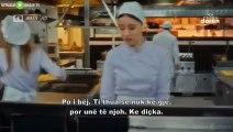 Mos Ma Lesho Doren - Episodi 102
