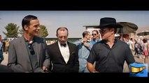 ford-v-ferrari-le-mans-66-gegen-jede-chance-biografie-drama-hd-trailer-2019-deutsch.mp4