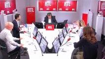 Oradour-sur-Glane : pourquoi Emmanuel Macron ne s'y est pas rendu ?