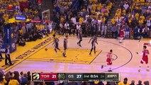 Toronto Raptors vs Golden State Warriors - Full Game 4 Highlights _ June 7, 2019 NBA Finals
