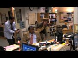 [The Office] -