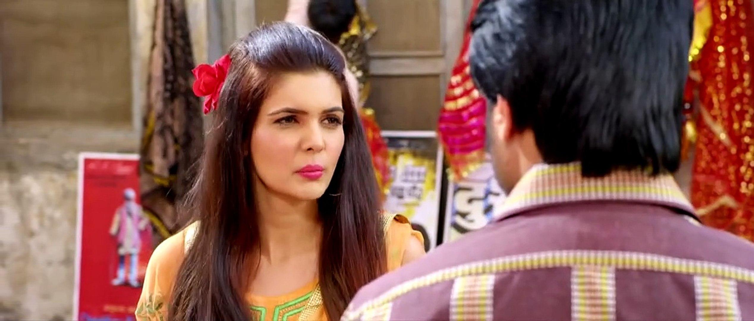 Blackia (2019) full Punjabi movie HD part 2 - 3
