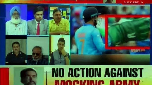 Pakistan Insults IAF Abhinandan, Pakistaniyat Exposed
