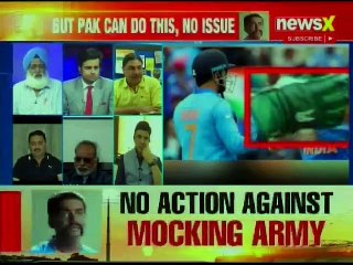 Pakistan Insults IAF Abhinandan, Pakistaniyat Exposed