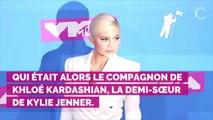 Kylie Jenner et Jordyn Woods se parlent de nouveau après le scandale Tristan Thompson