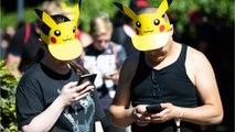 Pokemon Go Launching Global Challenge This Summer