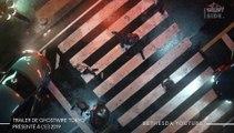 Ghostwire Tokyo : le nouveau jeu de Bethesda