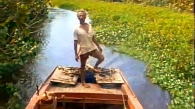 Fishing with John S01E02 Tom Waits