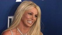 Britney Spears beschuldigt Paparazzi, ihre Bilder zu manipulieren
