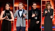 Tony Awards 2019: The Most Memorable Moments | THR News
