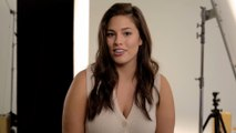 Ashley Graham's Fall Fashion Faves