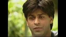 Zero (2018) Hindi Movie Starring Shahrukh Khan, Katrina Kaif, Anushka Sharma Full Hindi Movie Watch On Promotions line Dailymotion   PROMOTIONS