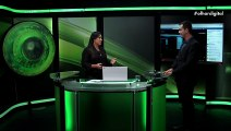 Sérgio Moro:  as hipóteses da invasão