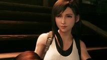 Final Fantasy VII Remake - Bande-annonce E3 2019