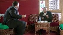 مسلسل شارع عبد العزيز الجزء الثاني الحلقة | 23 | Share3 Abdel Aziz Series Eps