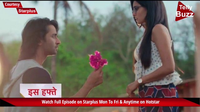Today Full Episode    Yeh Rishte Hai Pyaar Ke    11 June