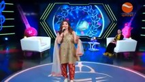 Lawangeena Singer  Laila Khan Pashto New Songs 2019
