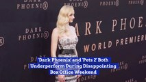 These Movies Didn't Do Well At The Box Office