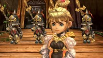 Final Fantasy Crystal Chronicles Remastered Edition – Official Trailer | E3 2019