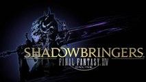 Final Fantasy 14: Shadowbringers Presentation Square Enix | E3 2019
