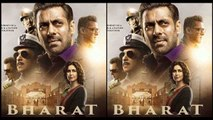 Bharat Day 6 Box Office Collection: Salman Khan | Katrina Kaif | Disha Patani | FilmiBeat