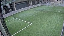 06/11/2019 00:00:01 - Sofive Soccer Centers Rockville - Maracana