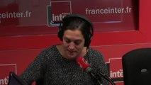 Vive le dessin animé made in France ! Capture d'écrans
