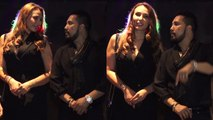 Mika Singh's birthday Party attended by Lulia Vantur, Manish Paul & other celebrities   Boldsky