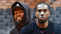 Golden State Warriors vs Toronto Raptors - Game 5 Preview - 2019 NBA Finals
