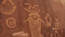 Ancient Aliens: The Aliens Who Helped Ancient Cultures Survive