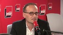 """Mathieu Laine : """"Nicolas Hulot a sacrément tort, les pays libéraux sont les moins polluants"""""""