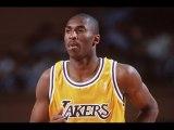 Top 10 NBA Stars Who Had Awful Rookie Seasons HD