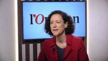 «Nous allons moderniser la formule de calcul du prix de l'électricité», affirme Emmanuelle Wargon