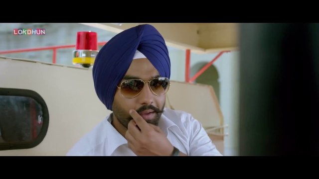 Ammy Virk hd video - PlayHDpk com