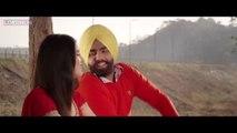 Ammy Virk New Movie 2019 -- Latest Punjabi Movie 2019 --