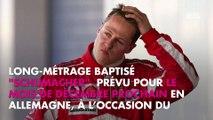 Michael Schumacher : un proche donne des nouvelles rassurantes sur sa santé