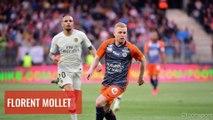 Transferts - Montpellier : les joueurs sur le départ lors du mercato d'été 2019