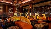 FIRST LOOK INSIDE:  Amsterdam's most luxurious Hotel TwentysSeven