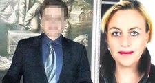 Avukat, eski eşine önce boşanma davası açtı, sonra ortak hesaptaki paraları aldı