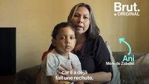 Au Venezuela, la crise prive de greffe un enfant atteint de leucémie