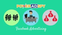 Facebook Marketing For Business- Tips To Create Best Facebook Ads
